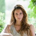 Sara Libori (Danza Contemporanea-Pilates-Tonificazione)