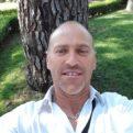 Paolo Rinaldi (Danze Standard-Latine-Liscio-Salsa Cubana)