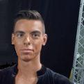 Alberto Marcolini (Danze Standard-Danze Latine)